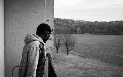 Migrants et coronavirus : des injonctions contradictoires