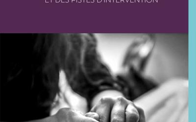 Violences dans les institutions d'aide et de soins